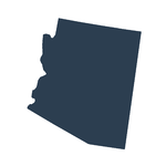Arizona Online Training - GovEase - Online Real Estate Auctions