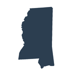 Mississippi Online Training - GovEase - Online Real Estate Auctions