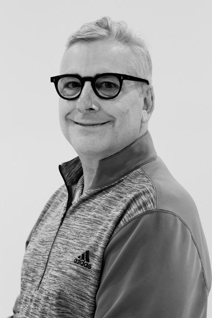David Cerutti